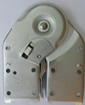 ladder hinge